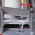 Пилы ленточные для профилей и труб биметаллические М42 VERSATIX MP - 5