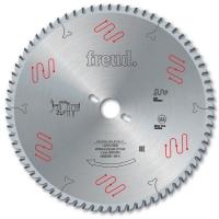 Стрічкові та дискові пили для виробництва алюмінієвих та ПВХ конструкцій